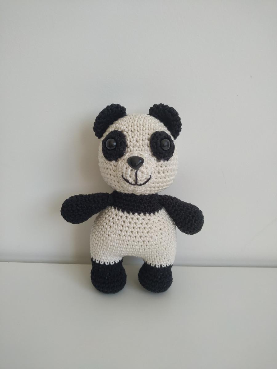 Amigurumi Leão • Círculo S/A   Leão crochet, Crochet diy, Chapéu ...   1200x900