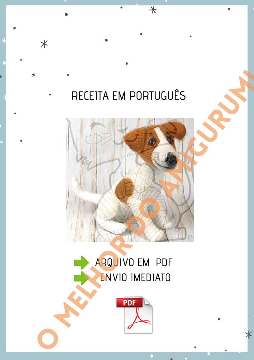 Amigurumis - Receitas de Amigurumi - Home   Facebook   1200x848