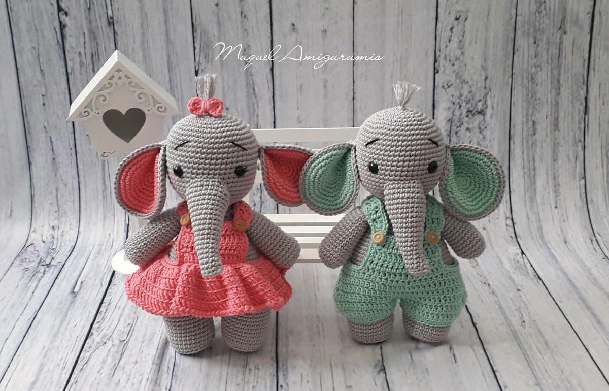 Anabu Crochet - Posts | Facebook | 770x1200