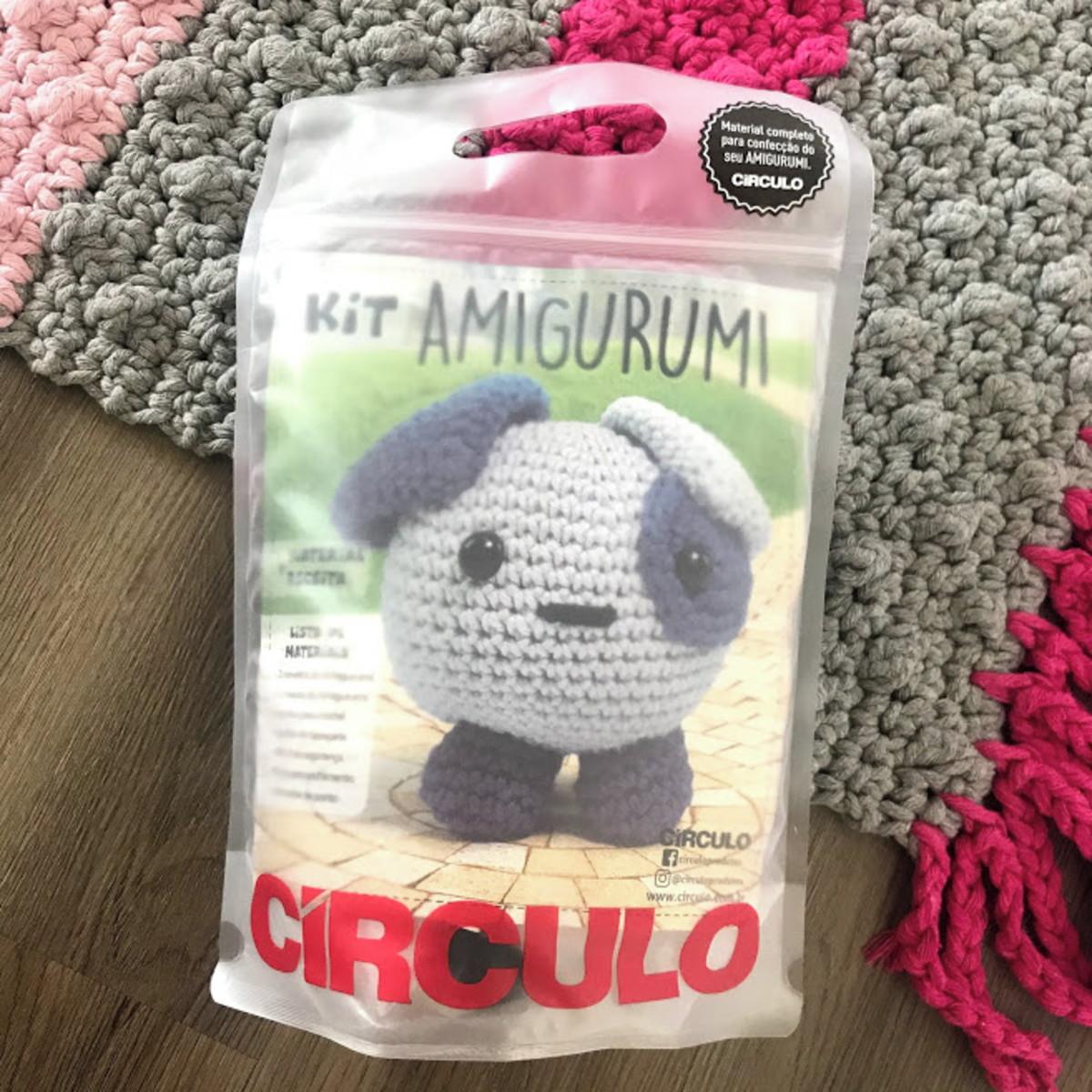 Amigurumi Panda Free Pattern | Amigurumis patrones gratis ... | 1200x1200
