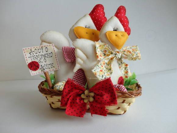 enfeite de cozinha galinhas enfeite de cozinha galinhas enfeite de