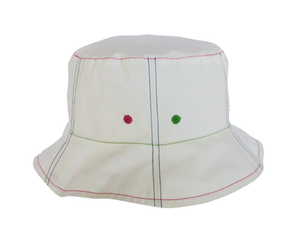 Chapéu Infantil Color no Elo7  e1523c5de48