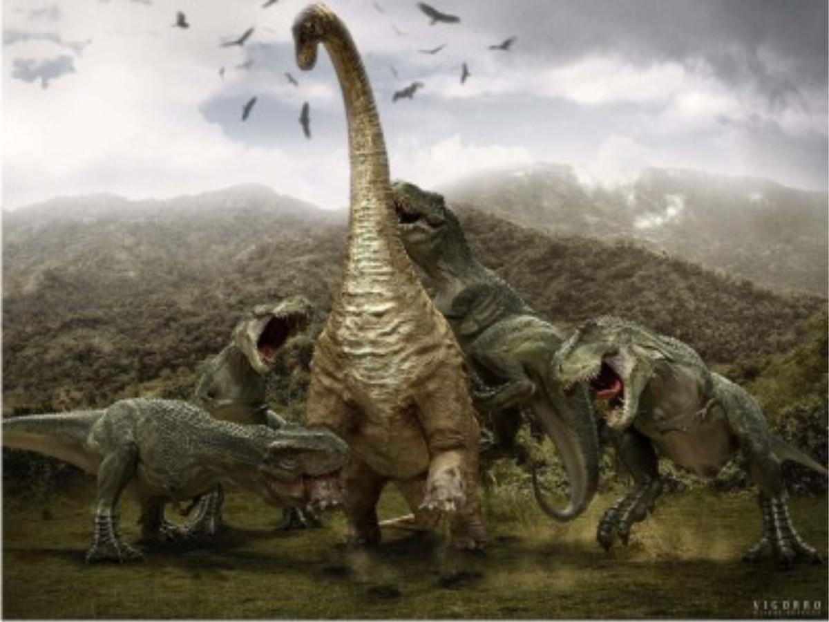 Resultado de imagem para dinossauros da politica