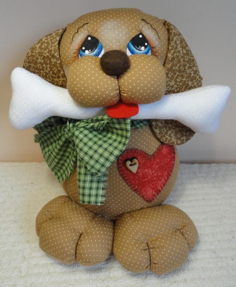 Amado Peso de porta mini cachorrinho Scooby no Elo7 | Magiarte  FP96