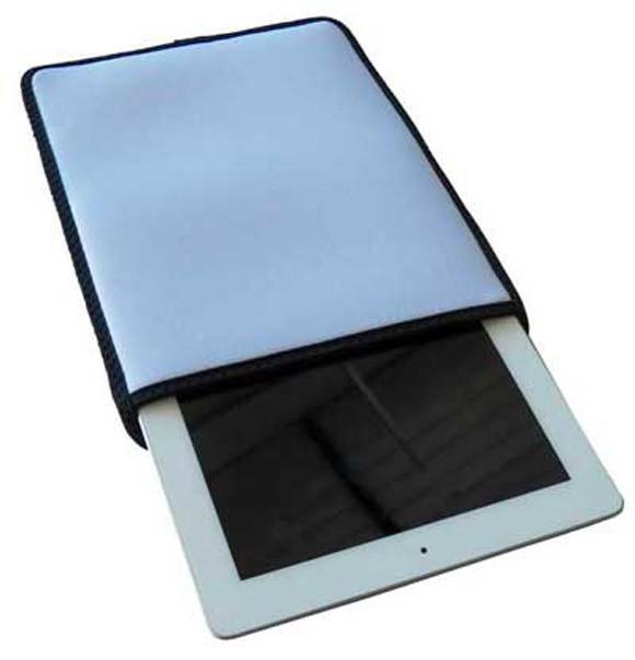 Capa Case Tablet ou I-Pad 10
