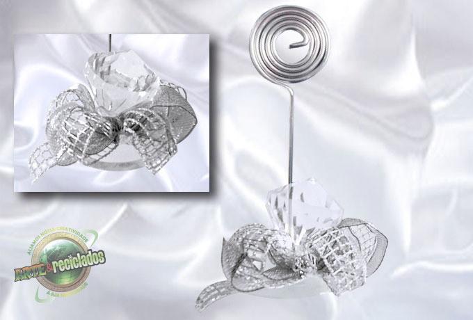 Bodas de cristal ou diamante tamanho p arte - Baldas de cristal ...