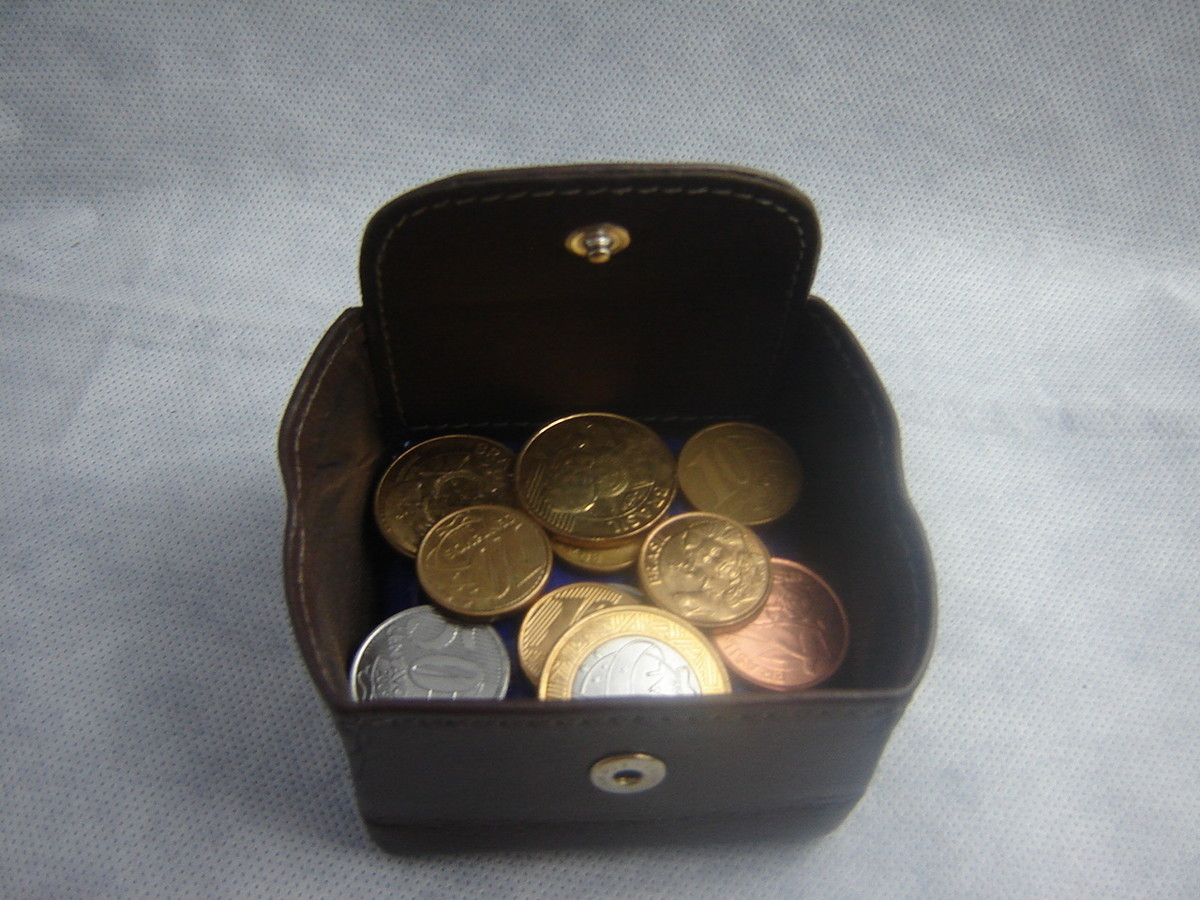 2d4a81d7fe porta-moedas-t-niqueleira