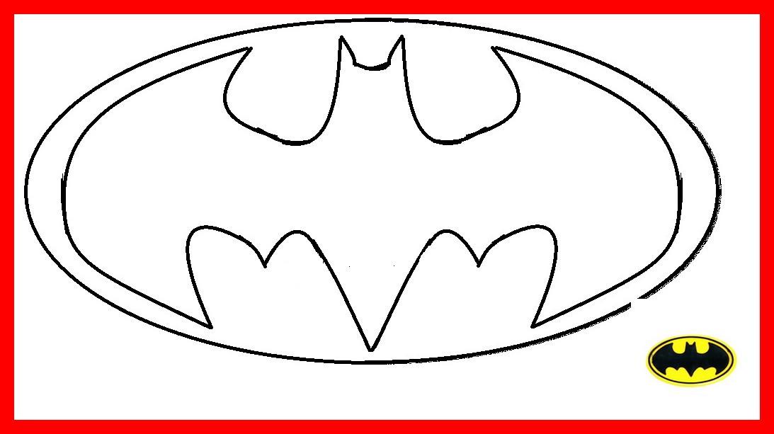 Faca De Corte Simbolo Do Batman 8 X 6 No Elo7 Qualifacas 39accc
