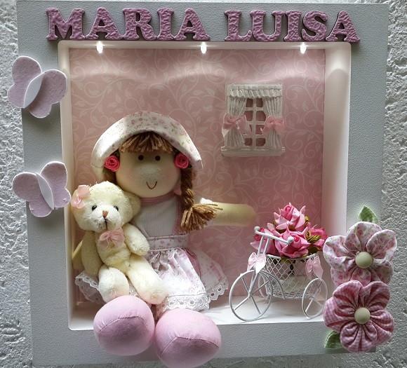 porta-maternidade 543 no Elo7   sonhos e lembranças (3B240D) bac47b4274
