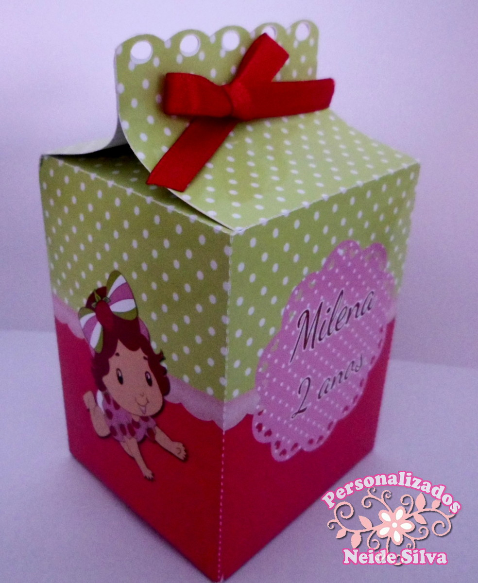 Decoração De Aniversario Da Moranguinha em Bertioga · Decoração De  Aniversario Da Moranguinha em Bertioga · Decoração De Festa Infantil  Moranguinho Baby ...
