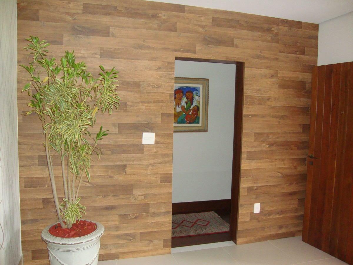 Artesanato Vintage ~ Adesivo Decorativo Madeira Sala no Elo7 Central do Adesivo (3D8E3C)