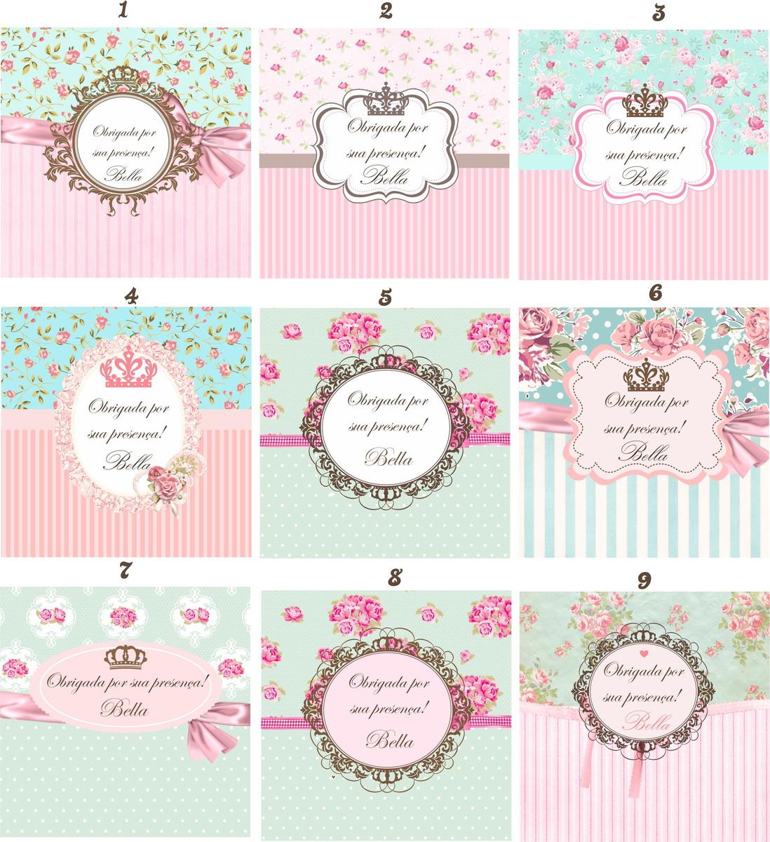 Tema Matrimonio De Amor : Festa infantil princesa no elo art decorada fc e