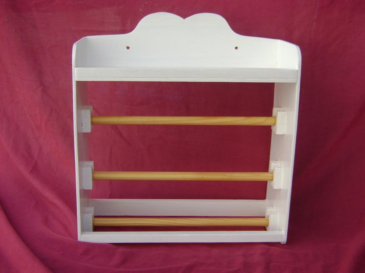 suporte papel toalha cozinha condimentos #4E101F 1200x900