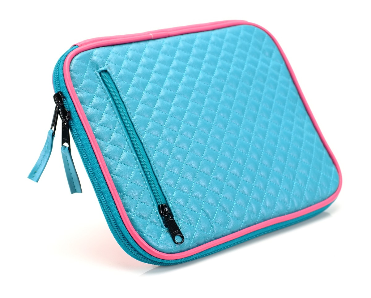 CaseiPad Netbook10