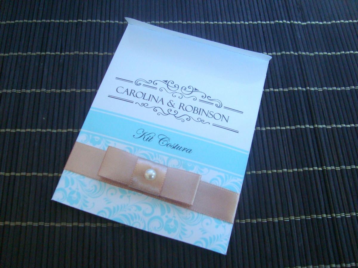 Rótulos Kit Toalete Azul Tiffany no Elo7   Papelaria Personalizada ... bfab97c7d8