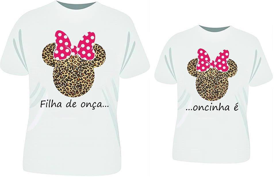 Camisetas Estampadas Personalizadas no Elo7  9f6dda04248