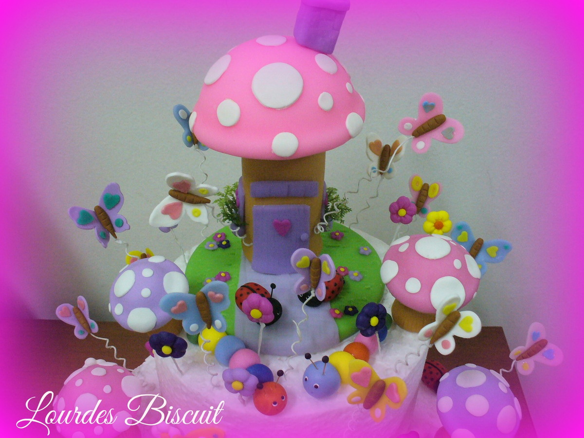 de bolo jardim encantado hadassa flores topo de bolo jardim encantado