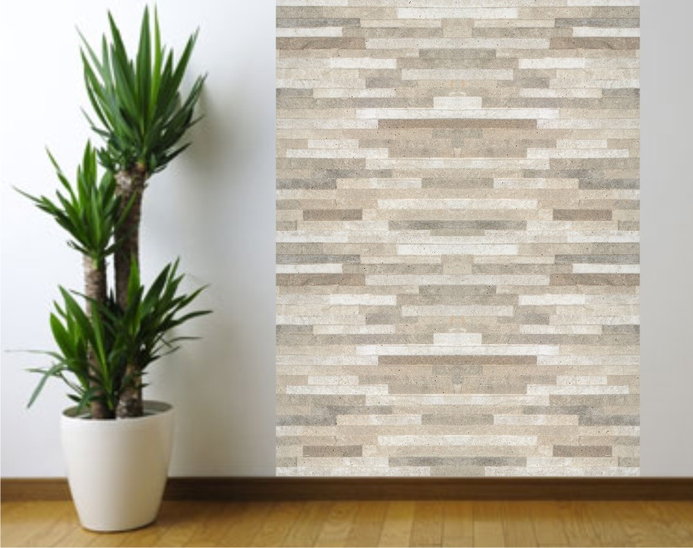 adesivo-de-parede-revestimento-004-adesivo-de-parede adesivo-de-parede ...