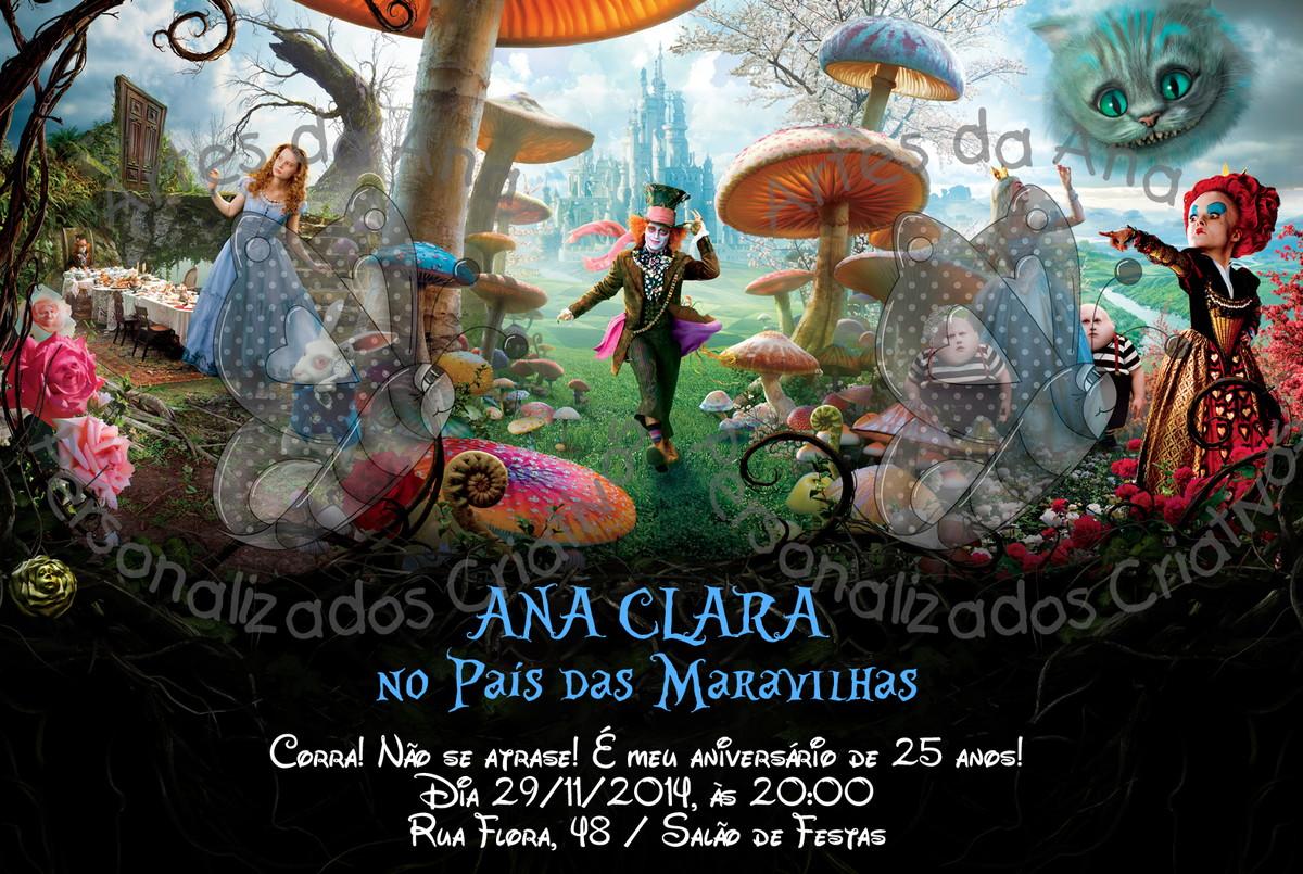 Alice Nos Pais Das Maravilhas Filme Online alice nos país das maravilhas filme  alice no país das