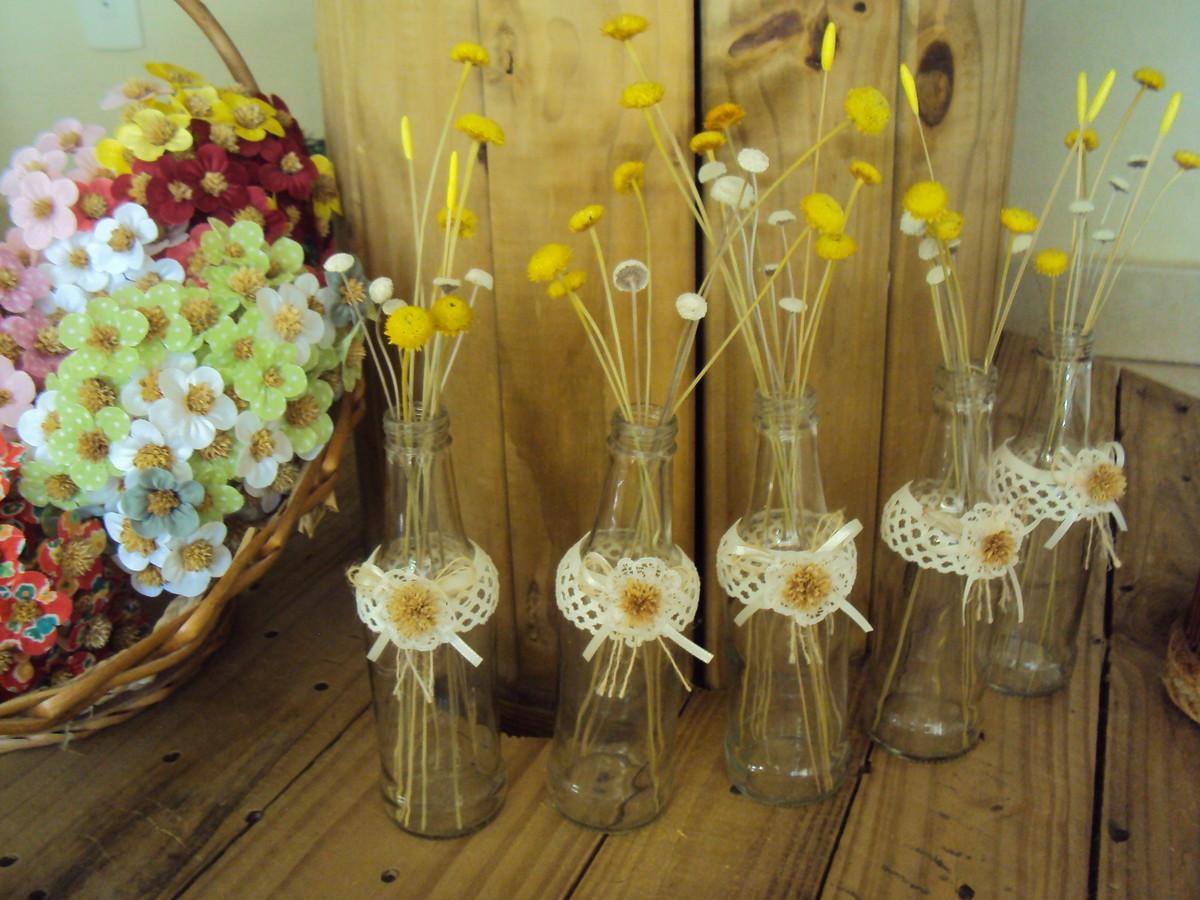 garrafinha-decorada-primavera.jpg