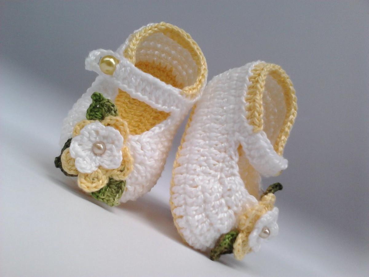 Meus pezinhos em sandalia plataforma alta branca - 2 4