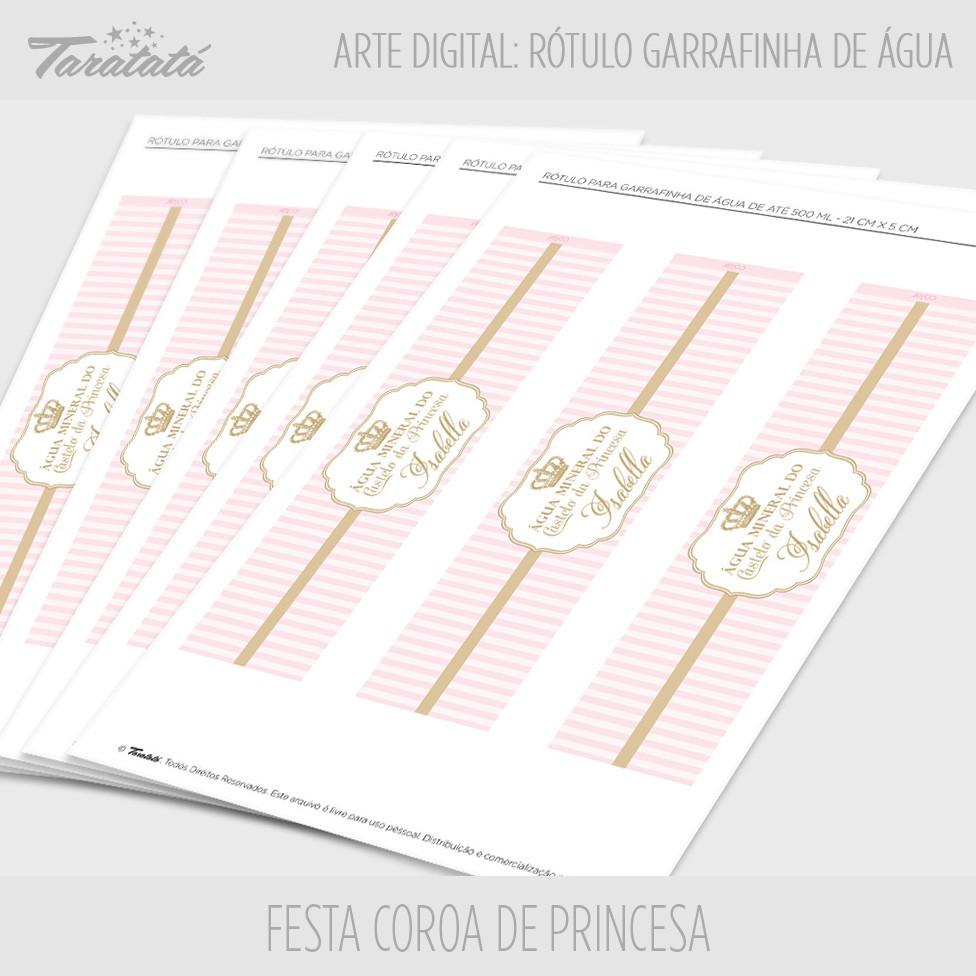 Playmobil 5474 Castillo de Cristal 5474 eBay