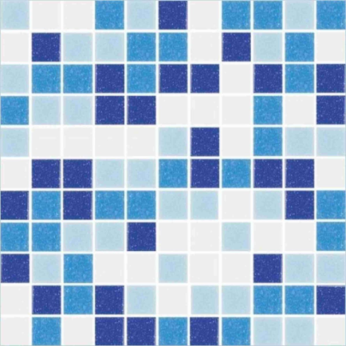 kit pastilhas azul bco frete gratis banheiro kit pastilhas azul bco  #1B76B0 1200x1200 Banheiro Azulejo Pastilha