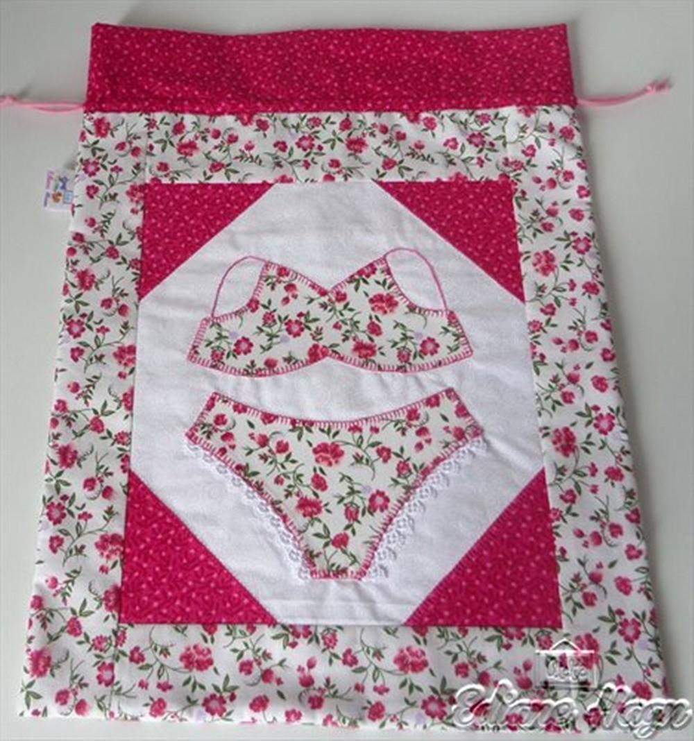 41167775d saquinho-para-lingerie-porta-calcinha