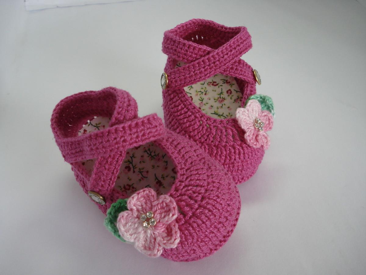 cdfdef710e7 sapatinho-sapeca-pink-sapatinhos-pronta-entrega