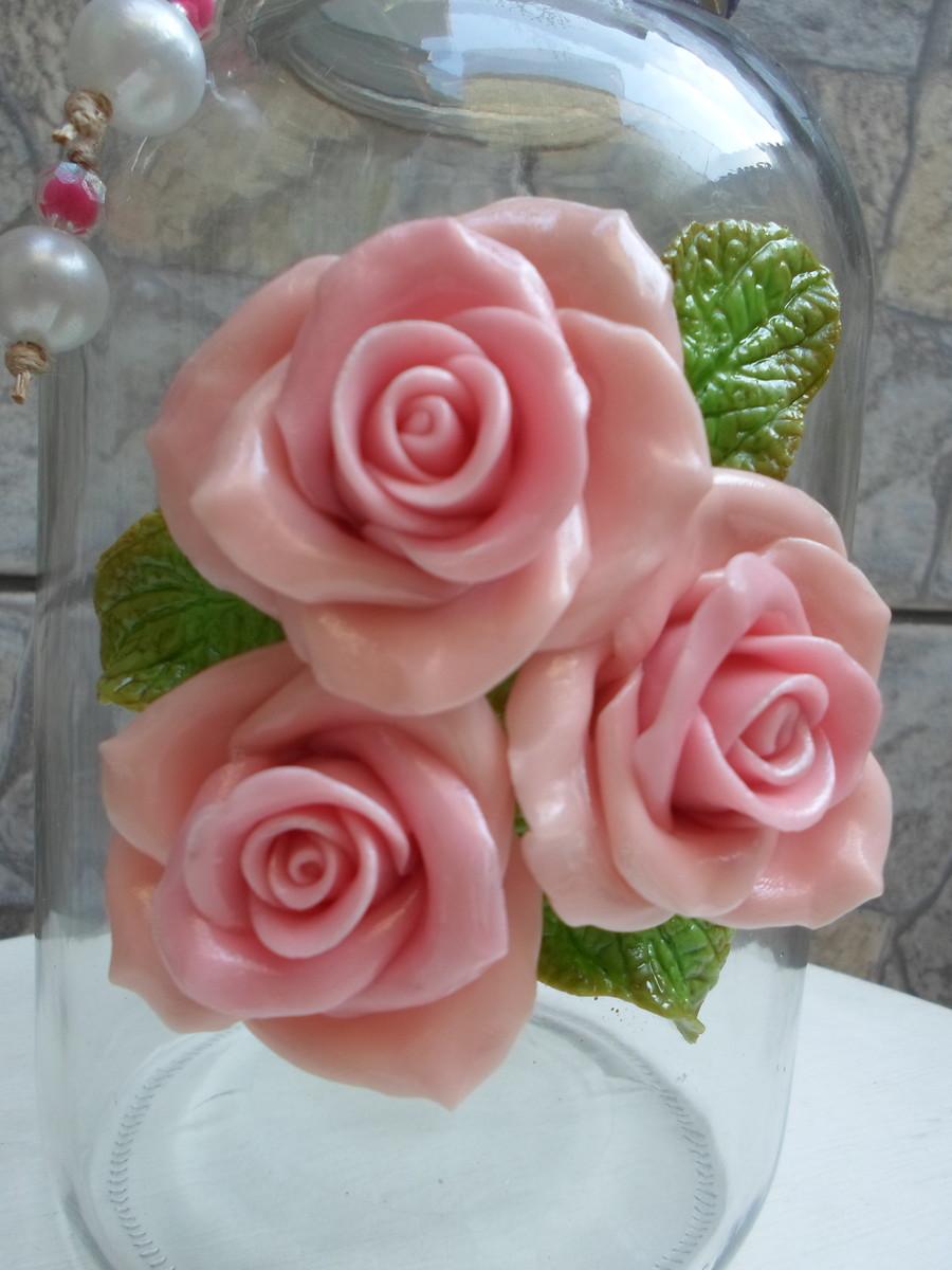 pote-de-rosas-em-biscuit-artesanato-em-vidros.jpg