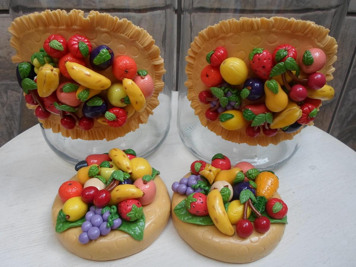 kit-potes-de-biscuit-frutinhas-artesanato-com-biscuit.jpg