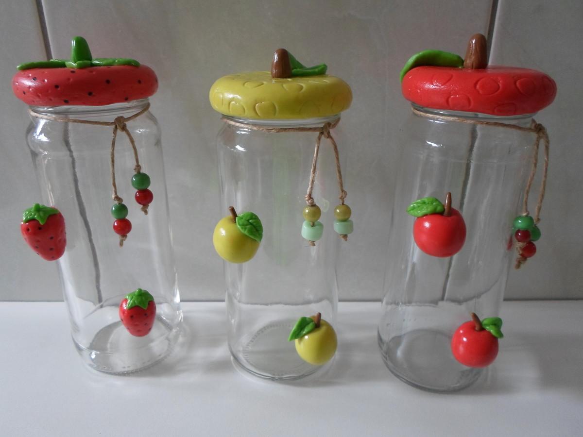 La vendedora de frutas parte 5 - 1 10