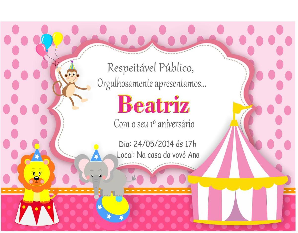 28 Convite Aniversrio Infantil Peppa Pig Image Car
