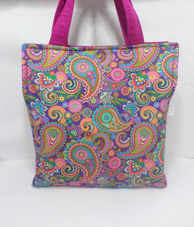 Bolsa De Tecido Para Carregar Livros : Bolsa porta l?pis e livro de colorir das marias atelier