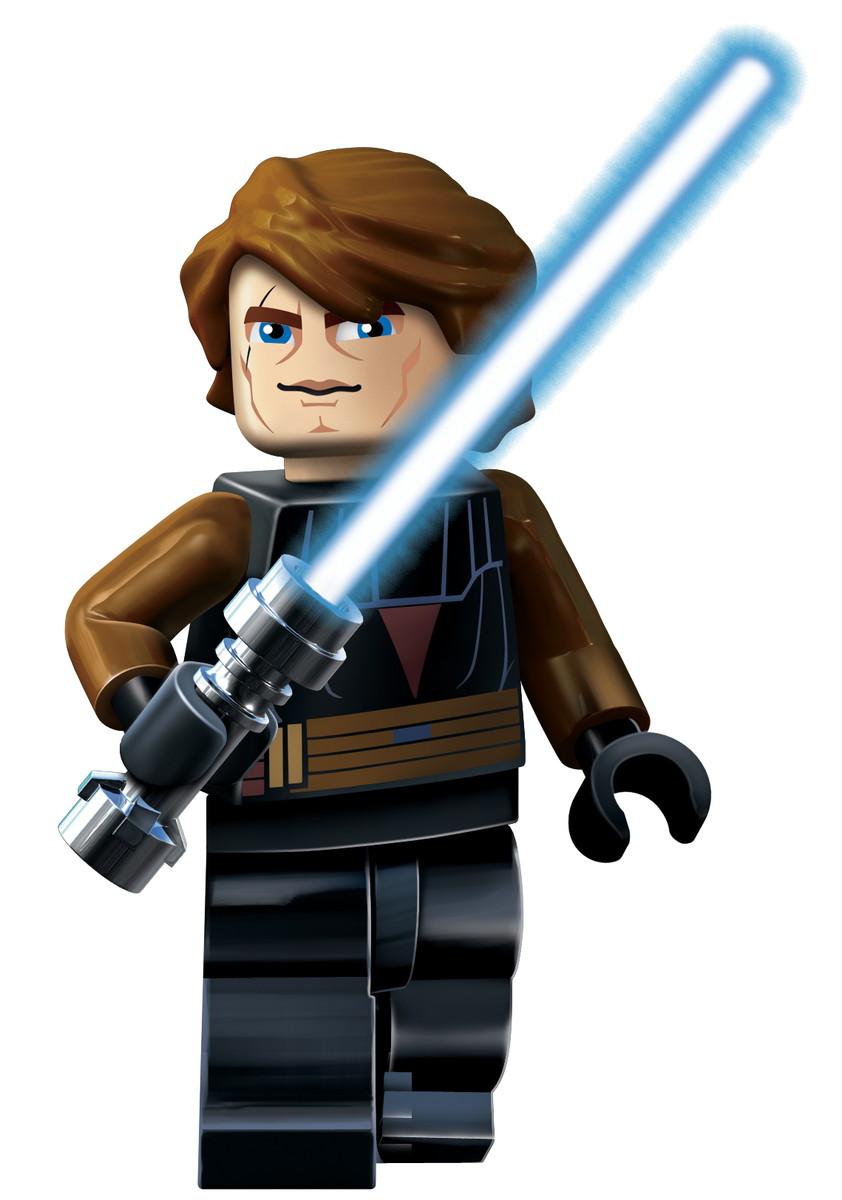 Tags Lego Star Wars No Elo7 Juliana Correia Monteiro 525149