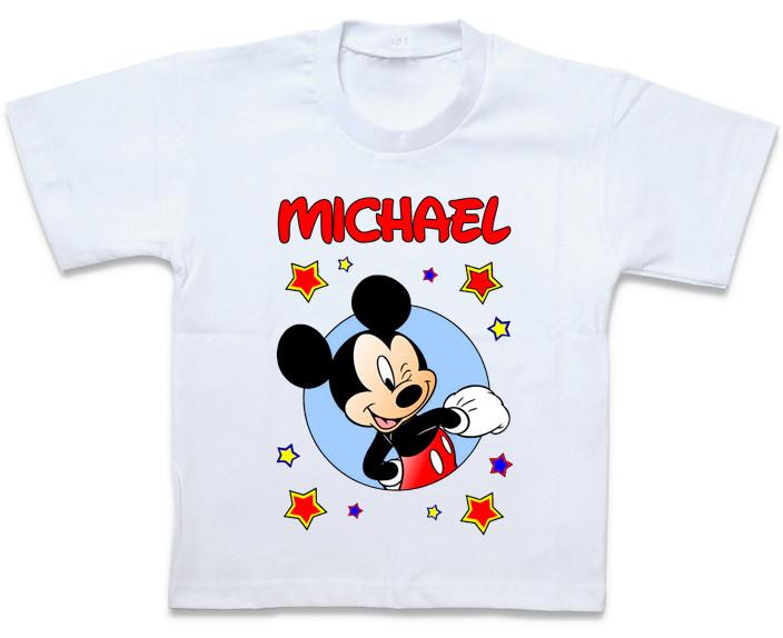 e37d8e7912 camiseta-mickey-masculino