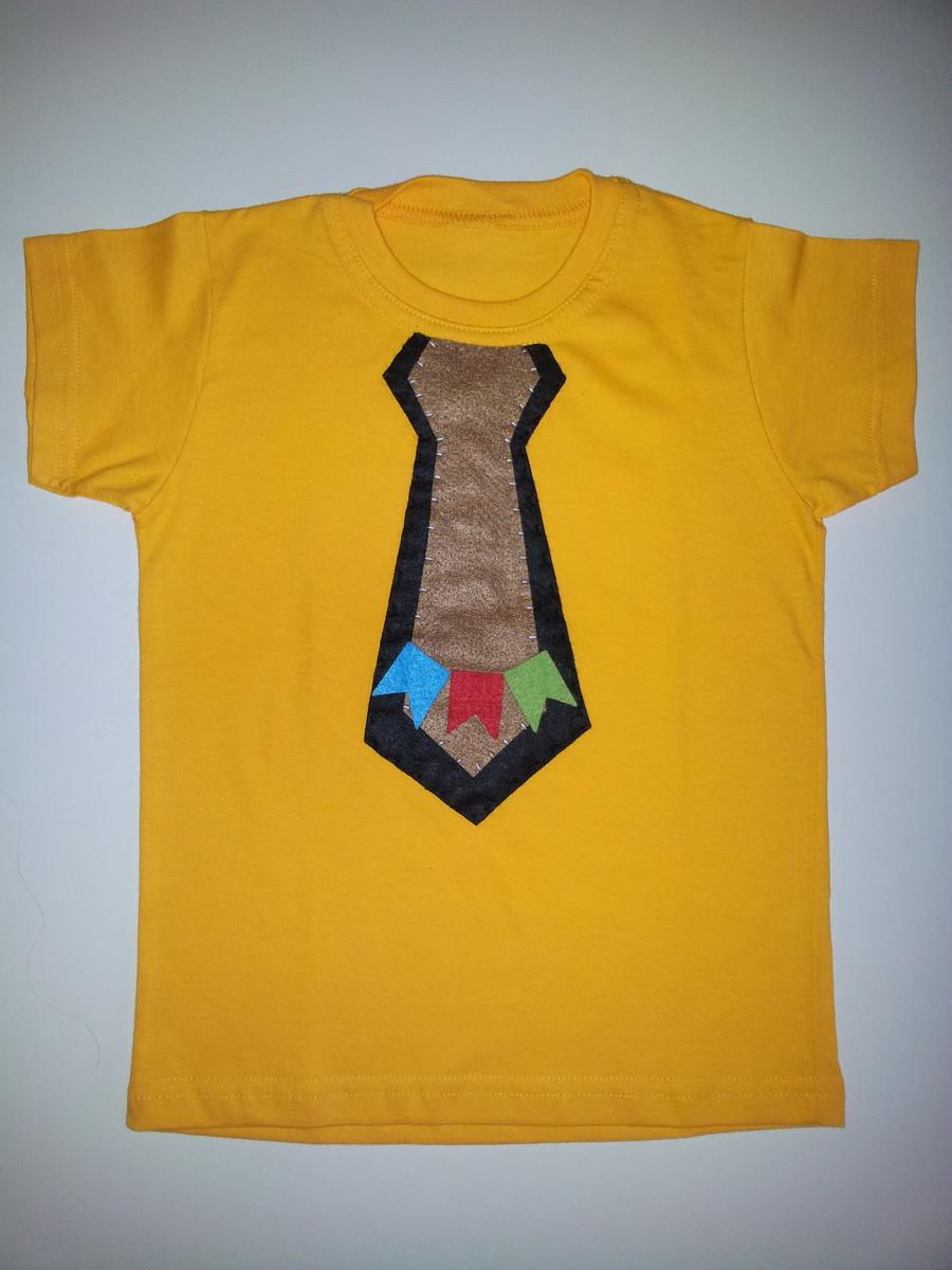cc32f3670f Camisa Caipira Masculina no Elo7