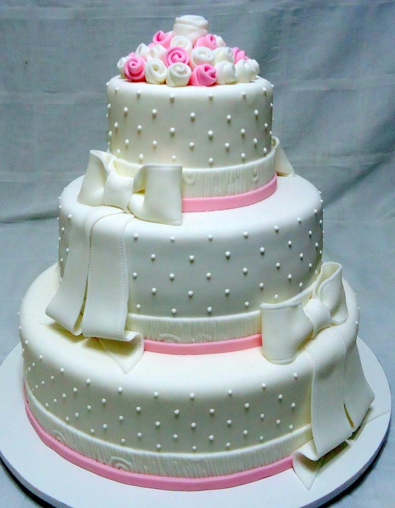 Bolos decorados clssicos no elo7 maria jose nogueira 543776 zoom bolos decorados clssicos thecheapjerseys Images