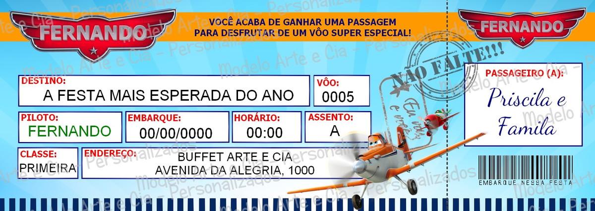 Comprar bilhete de aviao mais barato