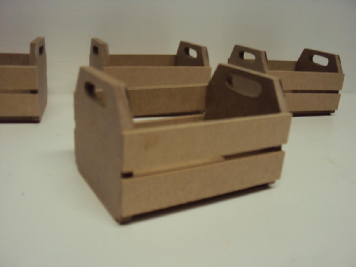 caixote de madeira mdf lembrancinha lembrancinha aniversario #3A291D 1200x900