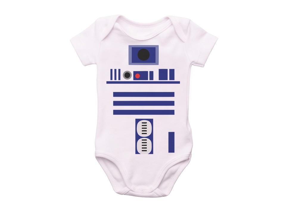 Body R2D2 (Star Wars) no Elo7  57dccebcd50