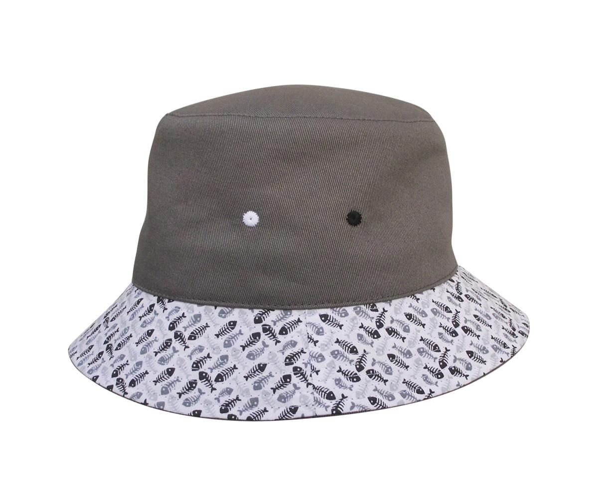 bucket-hat-fish-acessorios 7ffab6ed0cc