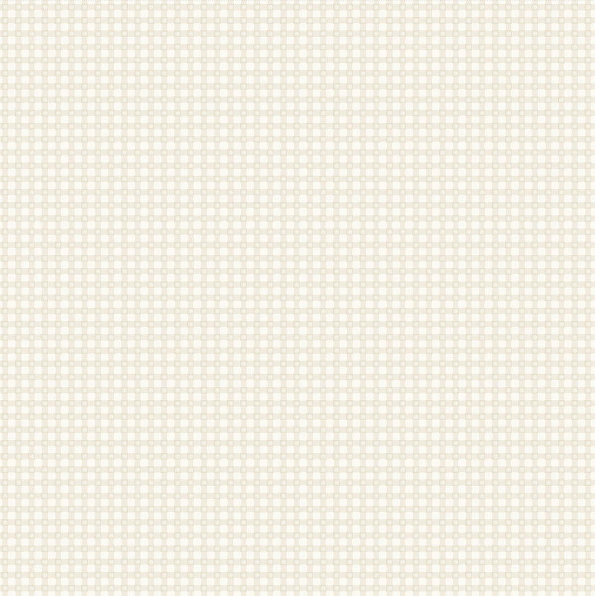 papel de parede xadrez bege 1743 no elo7 wp decor 594ef4