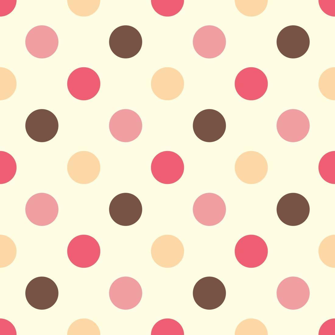 Papel de parede bolas coloridas decor 18 no elo7 crie for Papel de pared paisajes