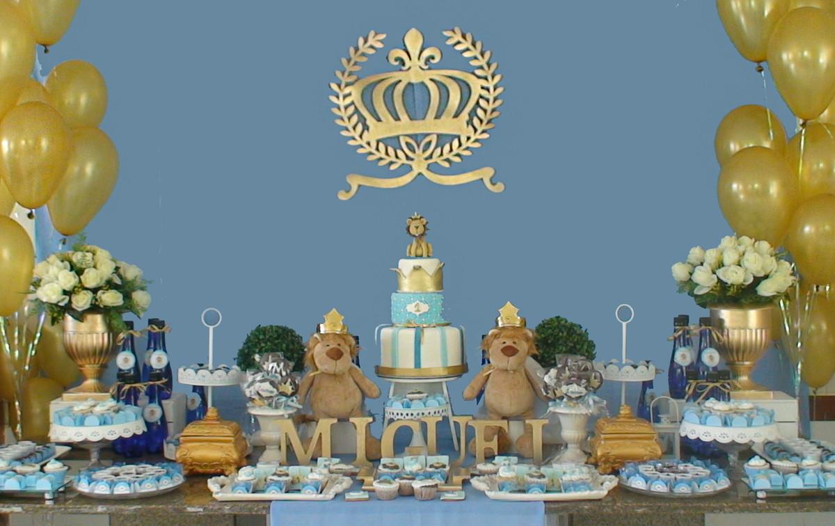Coroa de 35 anos de sao paulo - 3 part 2