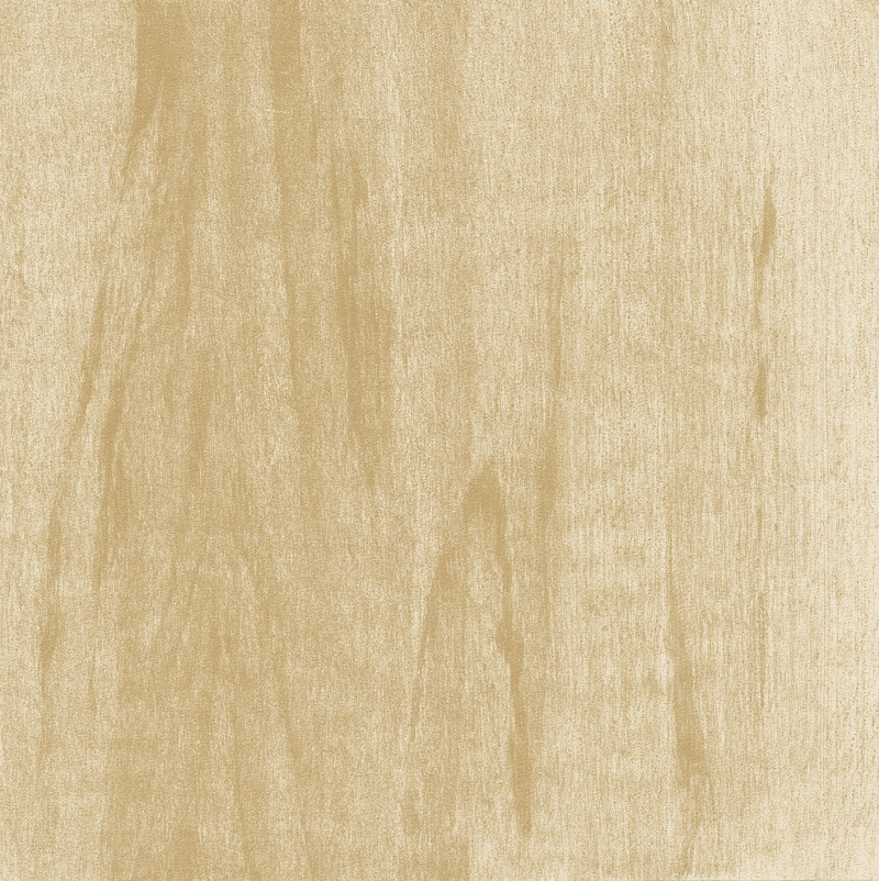 papel de parede madeira bege claro 1413 no elo7 wp decor 59d184
