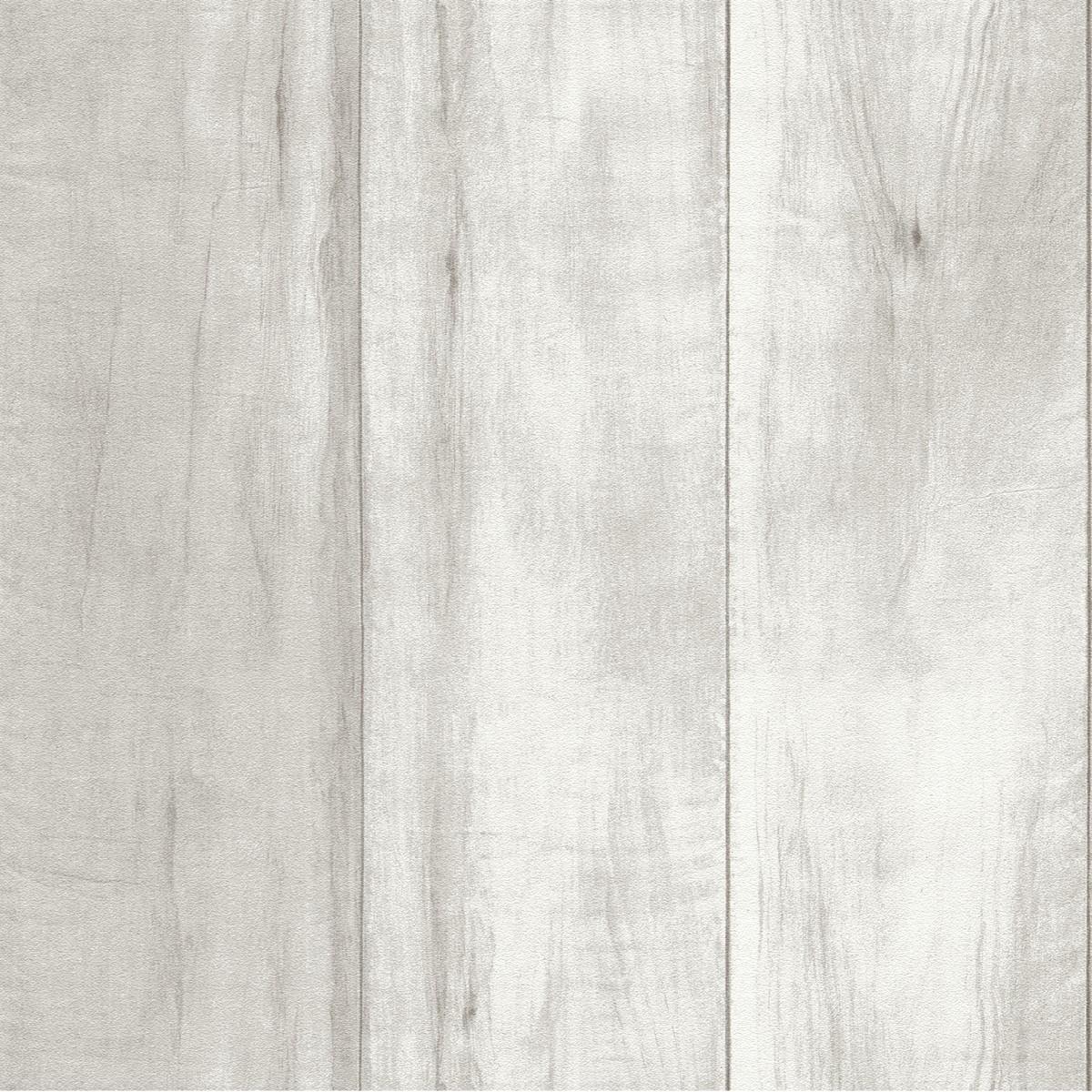 Papel de parede madeira cinza 1424 wp decor elo7 for Papel de pared rustico