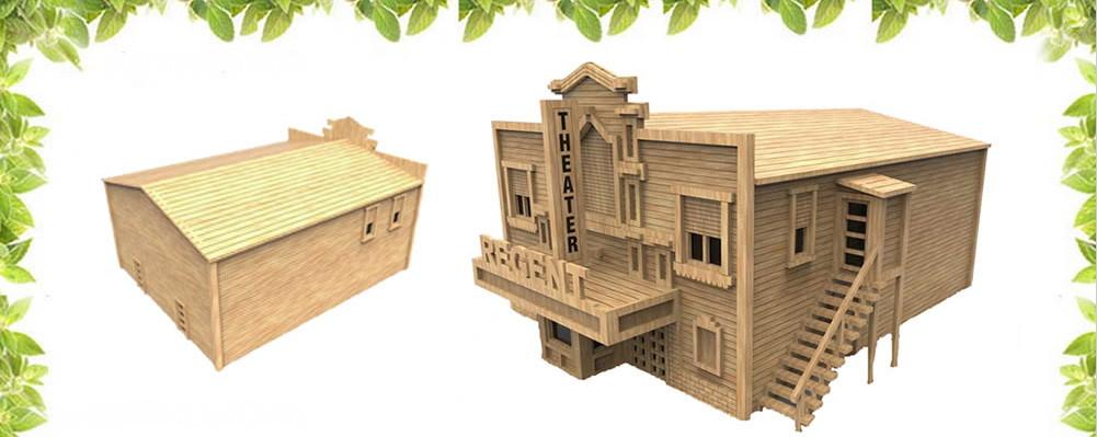 Casas En 3d Planta Casa Em D No Artigo De Hoje Voc Vai