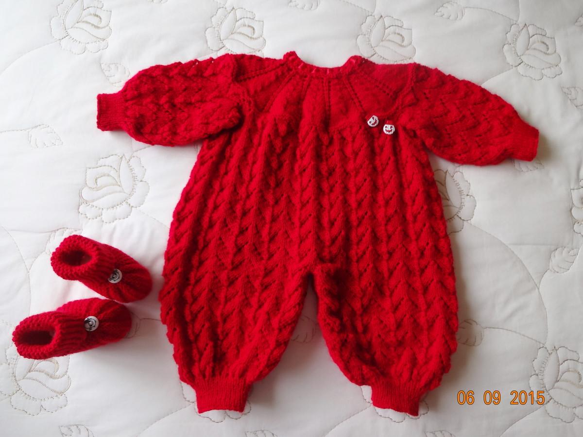 tip top em tric feito a m o vermelho no elo7 v lecy tric 5a53d5. Black Bedroom Furniture Sets. Home Design Ideas