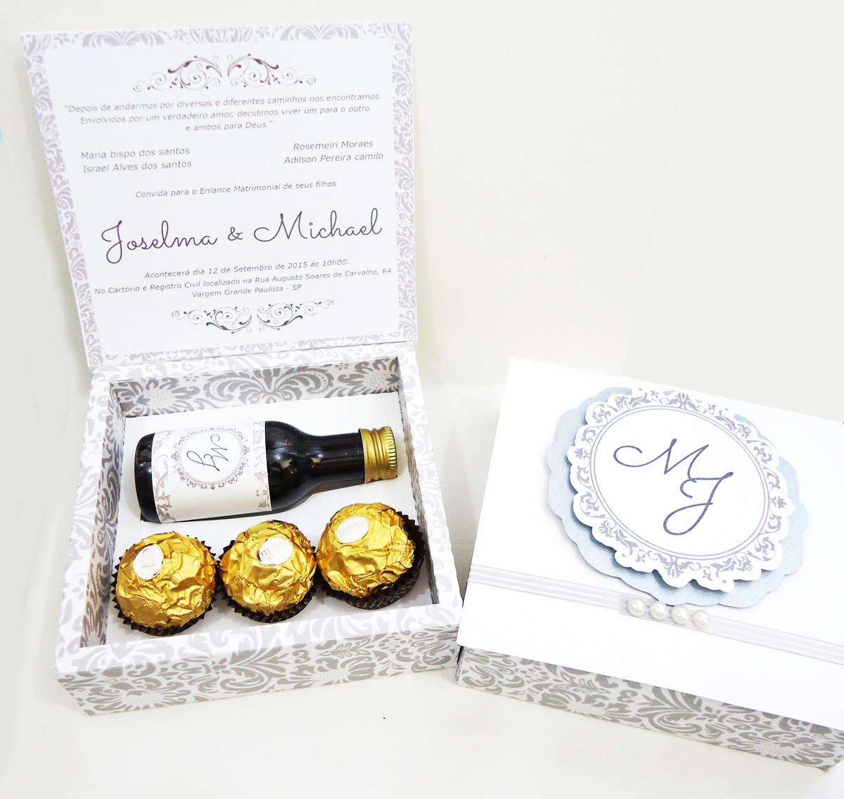 a3d3e3bdc Zoom · Convite Padrinhos de casamento!!!! ...